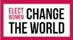 Elect Women
