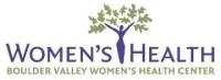 BV Women's Health
